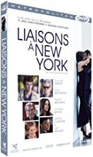 Liaisons à New York BLURAY 1080p FRENCH