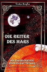 Die Reiter des Mars
