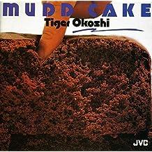 Mudd Cake