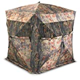 GUIDE GEAR DELUXE GROUND BLIND