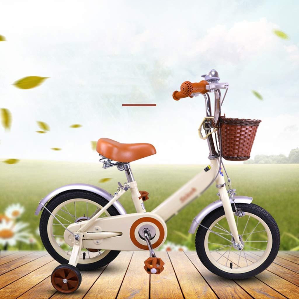 683a5c7150f4 Bicicletas La niños de 12 14 16 12 14 16 12 14 16 Pulgadas 3-10 años ...