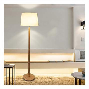 Hyvaluable Stehlampe Schlafzimmer Hotel Wohnzimmer Esszimmer Studie