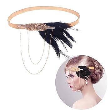 SET siblings headband /& hair band Coral and champagne