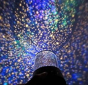 american skystar lighting llc. new dreamlike colorful star master night light novelty amazing led sky projector lamp american skystar lighting llc 6