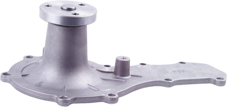 Cardone Select 55-33133 New Water Pump