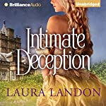 Intimate Deception | Laura Landon