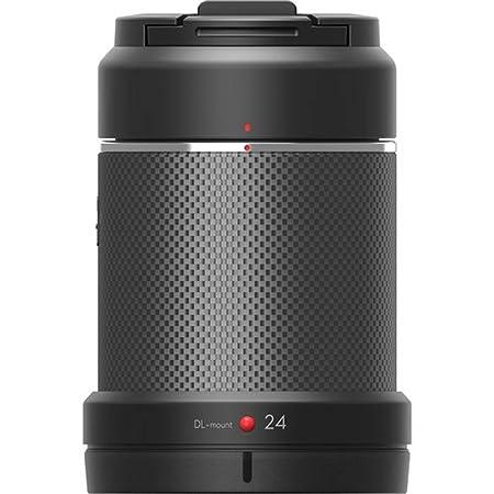 Review DJI DL 24mm F2.8