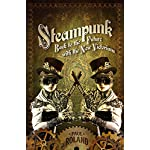 Steampunk: Back to the Future with the New Victorians 5