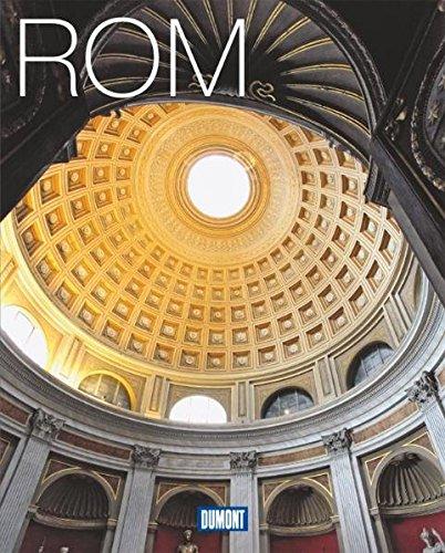 DuMont Bildband Rom