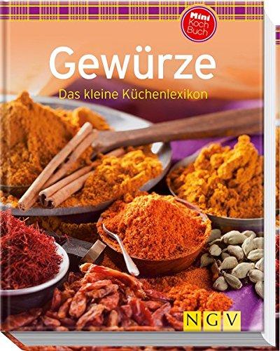 gewrze-minikochbuch-das-kleine-kchenlexikon