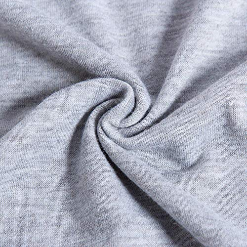 Crossover Mode Shirts Manches Femme Classique Manche Et V Haut Shirts Uni Grau Cou lgant Mode Fit T Fille Shirt Jeune Slim T Courtes Casual nTwq1fxvY