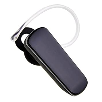 Auriculares Estéreo Bluetooth Auriculares Inalámbricos Auriculares Inalámbricos Universales,White