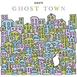 Ghost Town [12 inch Analog]