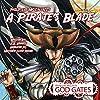 A Pirate's Blade