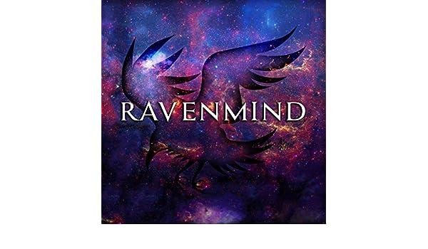GNZ-11 de RavenMind en Amazon Music - Amazon.es