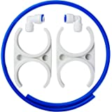 iSpring ACL1 Add-on Filter Kit