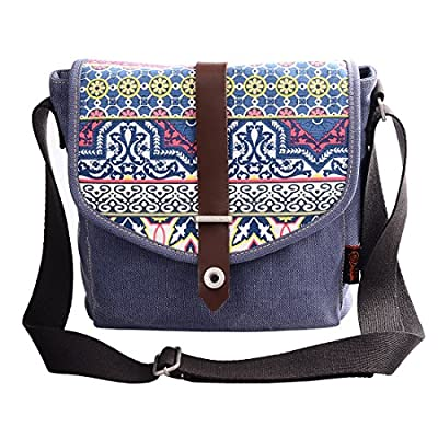 7dbd9a457 chic Douguyan Casual Girls Crossbody Purse Cute Messenger Bag Stylish Girls Purse  Bag