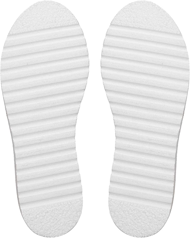Zweigut® -Hamburg- komood #305 Damen Sommer Schuh federleicht Komfort Leder Handmade in Portugal Cremeweiß DvhnO