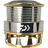 Daiwa SLP WORKS(ダイワSLPワークス) スプール RCS 2004エアスプール2 2000 スピニングリール(2000サイズ)用 リール