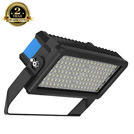 Foco LED Stadium SMG 250W 130lm/W MWLL Regulable Pistas ...