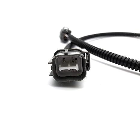 Amazon Com Cbk O2 Oxygen Sensor Extension Harness 32 For Acura