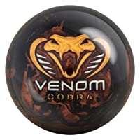 Motiv-Venom-Cobra-Best-Reactive-Bowling-Ball
