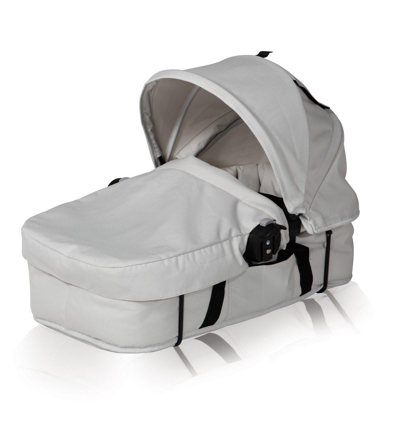 Baby Jogger City Select Bassinet Kit, Diamond 50925