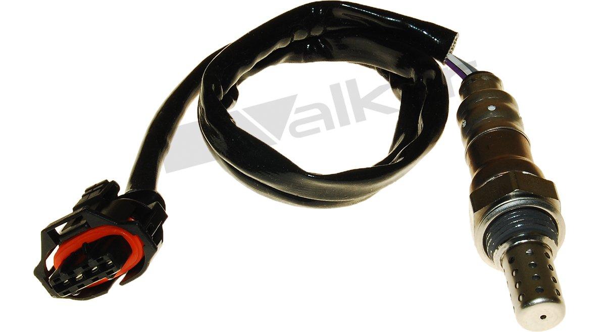 Walker Products 250-24648 4-Wire Oxygen Sensor
