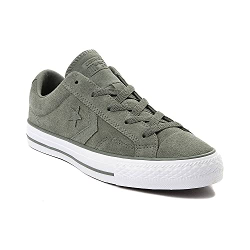 87691b905a8 Converse Star Player Ox