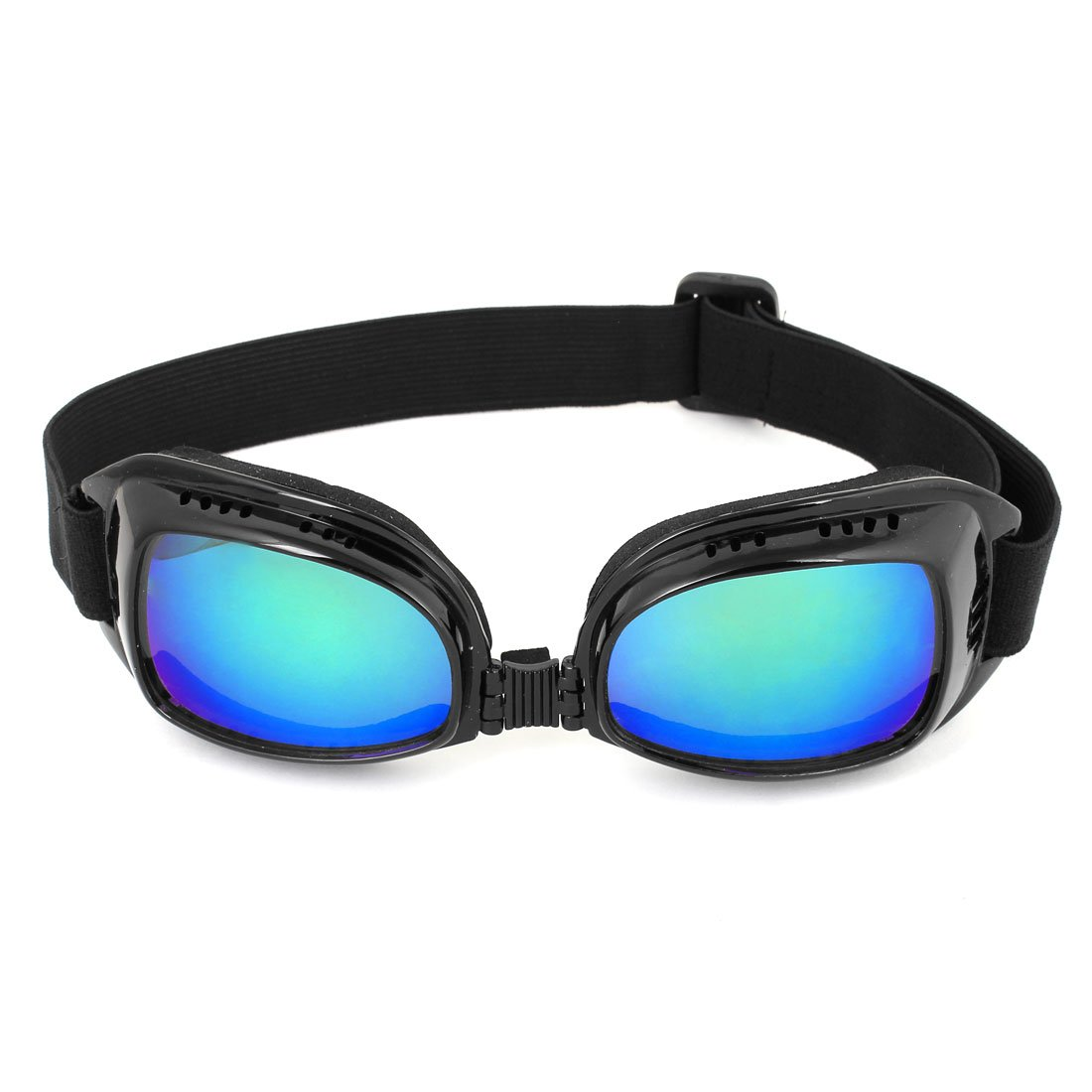 uxcell a14040700ux0714 Motorcycle Goggles Unknown