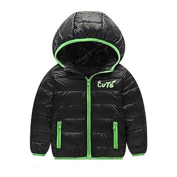 chaqueta niño invierno abrigos niña ropa de niña capa niño Sannysis abrigos bebe niña con capucha