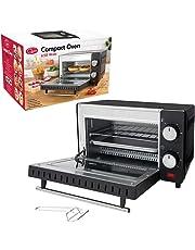 Amazon Co Uk Mini Ovens Home Amp Kitchen