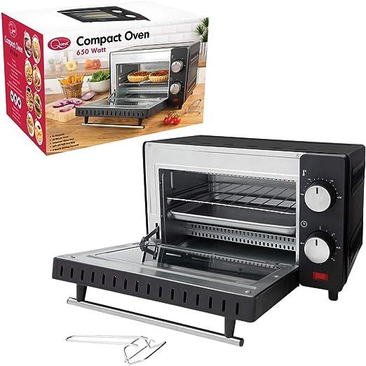 Heetste Verkoop Nieuwste Goede Reputatie Oven En Grill