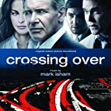 Crossing Over by N/A (2009-03-31)
