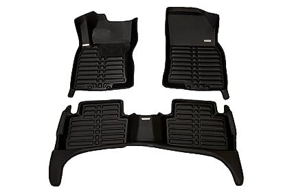 trim aoe mat dp with car tailored performance premium mats black