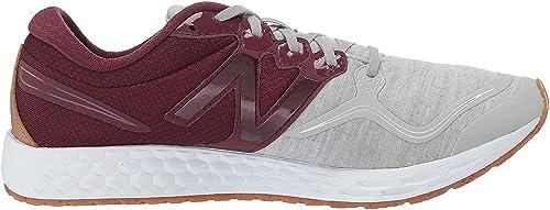 Fresh Foam Veniz V1 Running Shoe