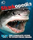 Shark Books - Best Reviews Guide