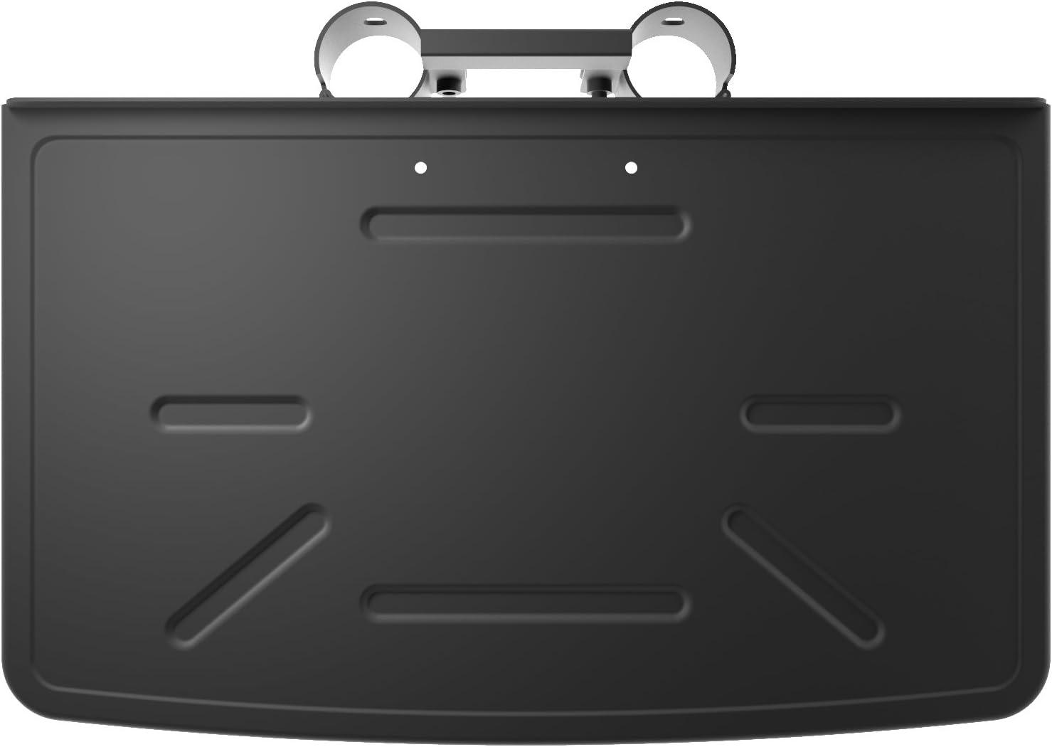 Kanto MTM-Tray Mobile TV Cart Accessory Tray