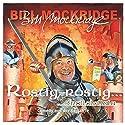 Rostig, rostig...trallalallala: Comedy aus der Geriatrie Hörspiel von Bill Mockridge Gesprochen von: Bill Mockridge