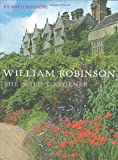 William Robinson, Richard Bisgrove, 0711225427