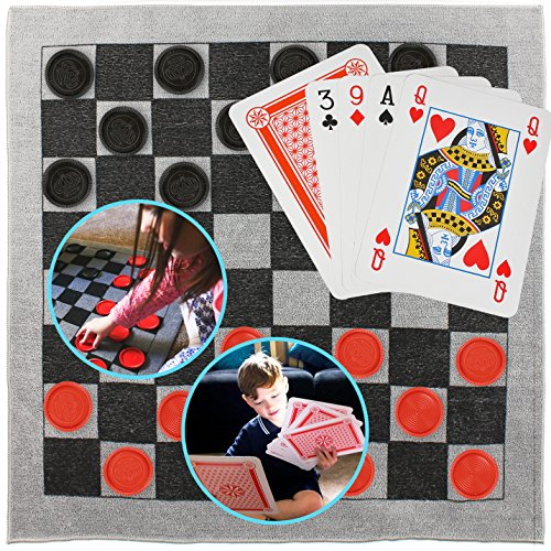 Sports Playing Cards - 9