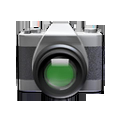 camera apps - 5