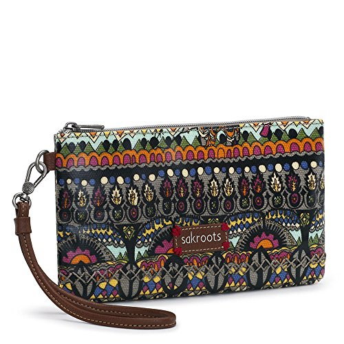 sakroots-charging-wristlet-charcoal-one-world