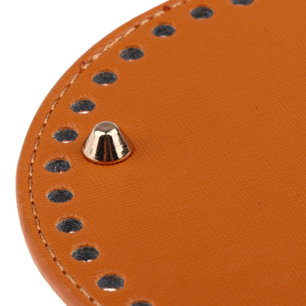 Amazon.com: Fityle Tote - Cojín redondo para bolsos de mano ...