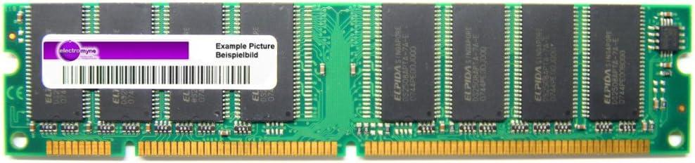 IBM 10K0060 256MB PC133 SDRAM MEMORY 10K0060