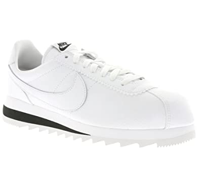 on sale c917c 40835 Nike WMNS Classic Cortez Epic Prem, Womens Sneakers