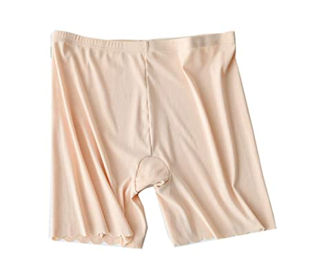 Egurs Mujeres Bajo la Falda Pantalones Cortos Pantalones de ...