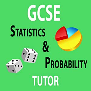 GCSE Statistics and Probability (Edexcel and AQA syllabuses)