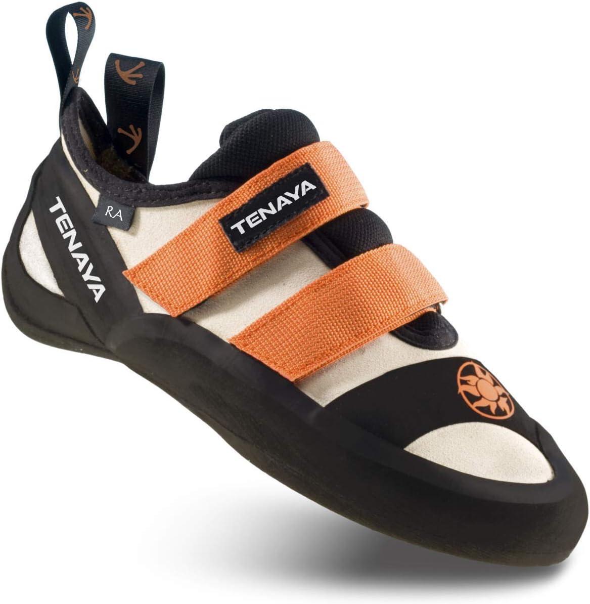 Tenaya Zapatillas de Escalada RA Zapatillas de Escalada