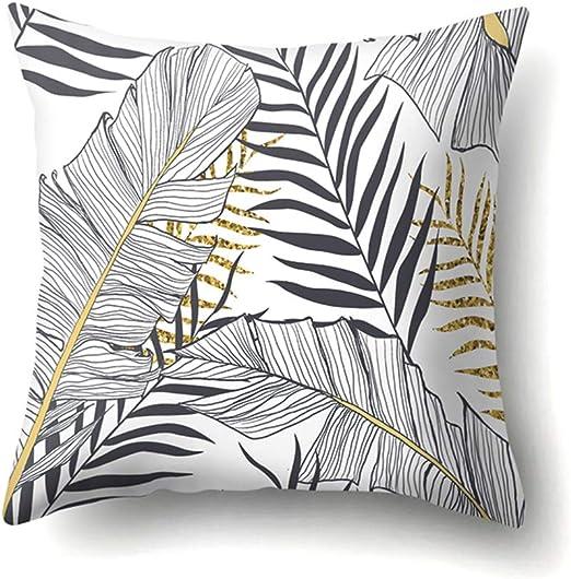 Banana pillowcase | Etsy UK